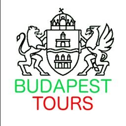 Budapest City Tour - Hungary