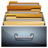 File Cabinet Lite - Writes for All Inc.