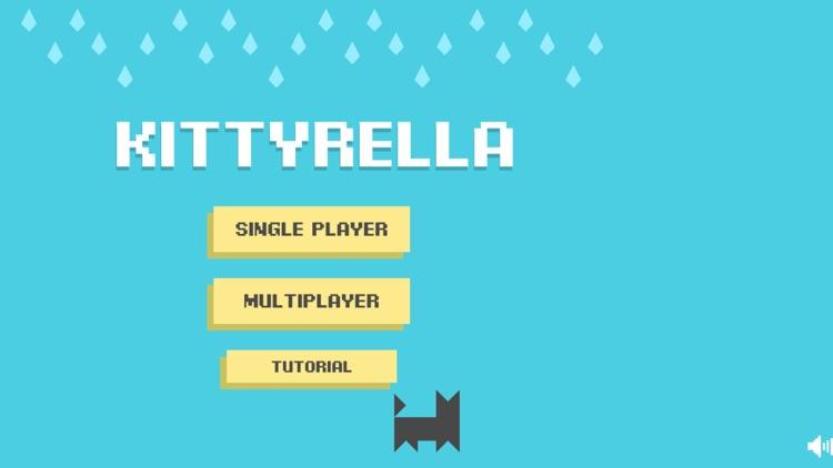 KittyRella