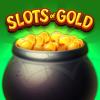 Slots of Gold™ - Avalinx LLC