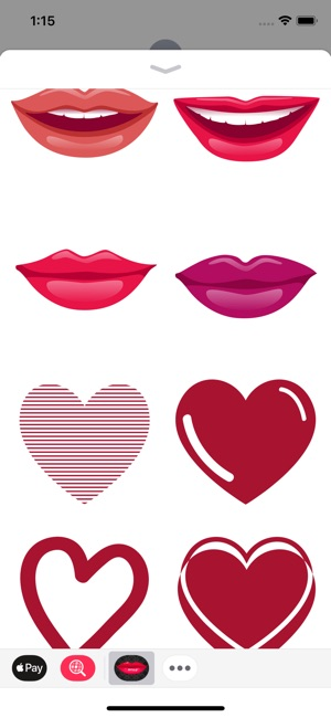 messaggi flirty per incontri online