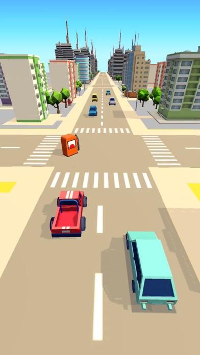 City Jump screenshot 2