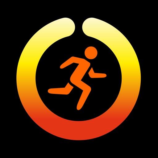 Running Music Match