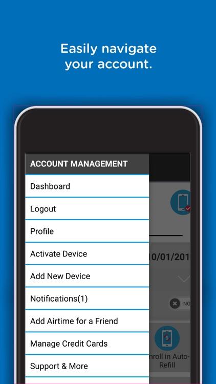 Net 10 My Account screenshot-3