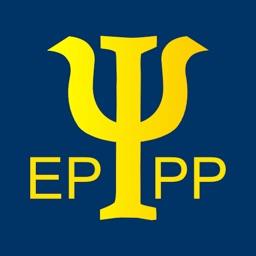 EPPP Psychology Exam Prep