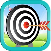 Codes for Bow and Arrow Archery Shooting Target Game Hack