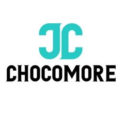 Chocomore