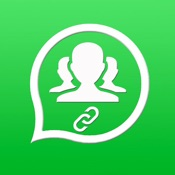 Chat Groups for WhatsApp Msngr