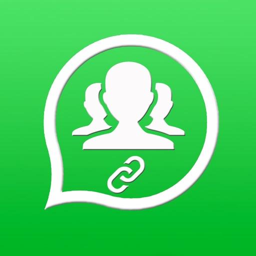 Baixar Chat Groups for WhatsApp Msngr para iOS
