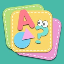Fun Thinkers : Learning Box
