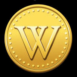 WorthPoint - Price Guide