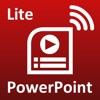 Slideshow Remote® Lite