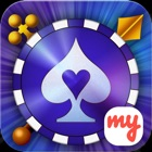 Poker Arena: Card Game icon