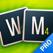 Word Master - Pro
