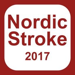 Stroke 2017