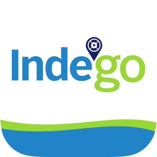Indego Bike Share
