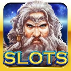 Activities of Slots™ - Titan's Way