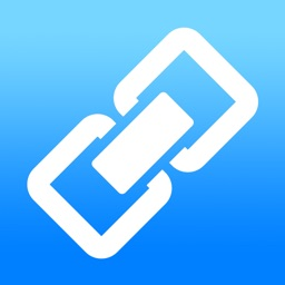 ChainBuilder - Keep track of your habits