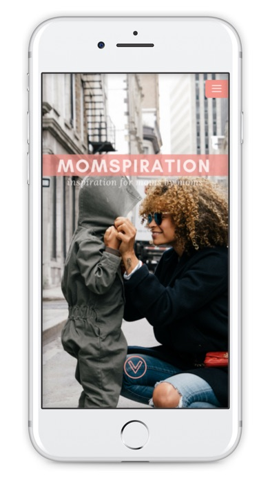 MOMspiration-0