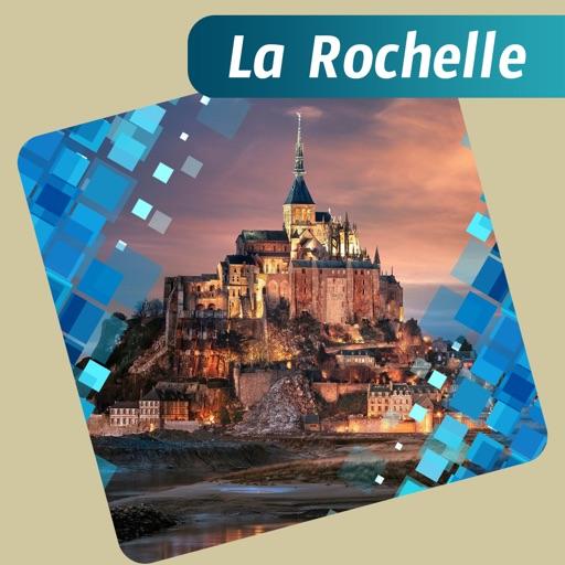 La Rochelle Tourism