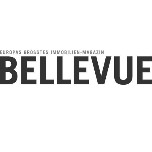 BELLEVUE - Immobilien-Magazin