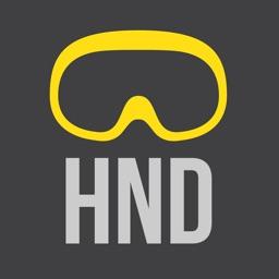 Honduras - Global Dive Guide