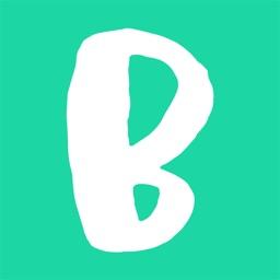 BabyBoo - Baby Milestones