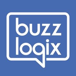 Buzzlogix - Social Media Tools