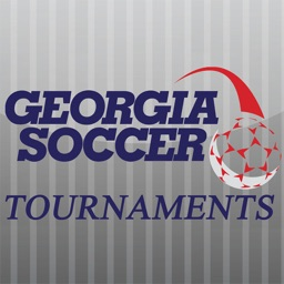 Georgia Soccer Tournaments
