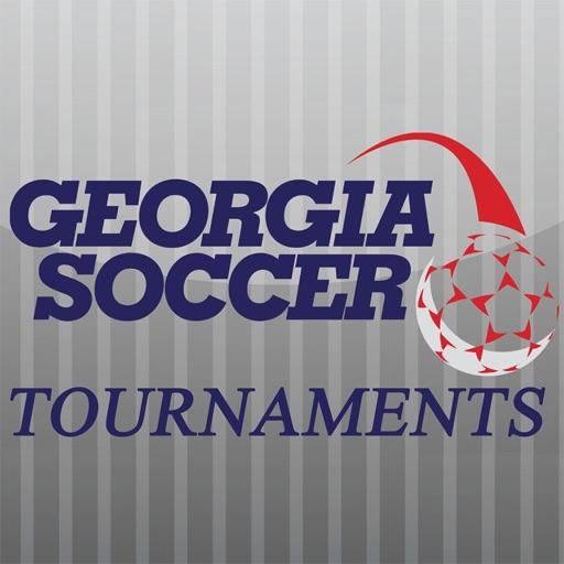 Georgia Soccer Tournaments