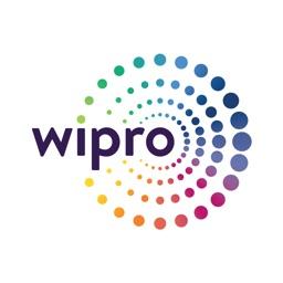Wipro Next Smart Home