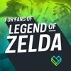 FANDOM for: Zelda