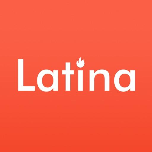 best latino dating app
