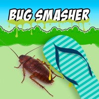 Codes for Bug Smasher - Tap on the Bugs Hack