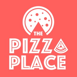 The Pizza Place, High Wycombe