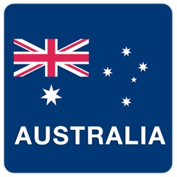 Radio Australia - Radio AU