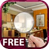 Hidden Objects Your House