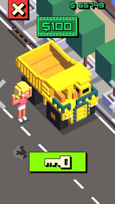 Desiigner's Panda Rush screenshot 6