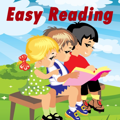 Reading Comprehension English Quizzes Plus Answers iOS App