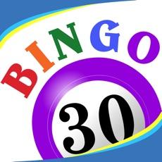 Activities of Bingo Thirty™