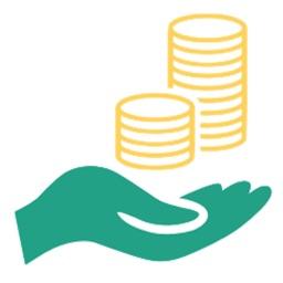Jama - Direct Mutual Funds