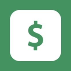 Ez payday loans jerome idaho image 1