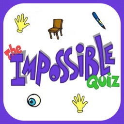 Impossible Quiz