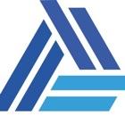 Albers Versicherungen icon