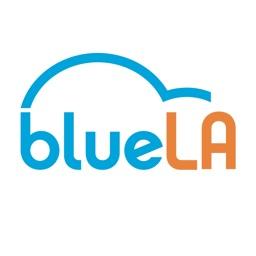 BlueLA