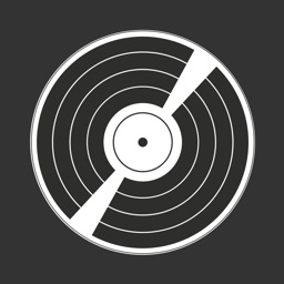 Discogs - Catalog Your Music Collection