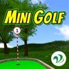 ミニゴルフ 100 (パターゴルフ) - iPadアプリ