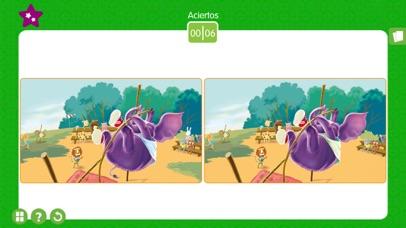 Las olimpiadas de los animales screenshot 4