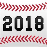 Codes for MLB Manager 2018 Hack