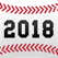 MLB Manager 2018 - Out of the Park Developments